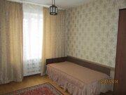 Продается 3 комнатная квартира в Москве, поселение Воскресенское - Фото 4