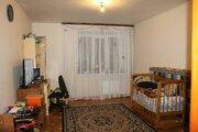 Продается 1 комн квартира на ул.Трудовая 12/1 - Фото 1