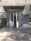 Продажа офиса, 105м2, пр-т Университетский, 19. - Фото 3