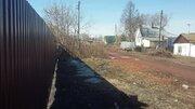 Продам земельный участок - Фото 1