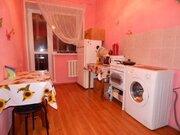 Квартира на сутки в Томске - Фото 5