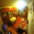 Продается 1-комнатная квартира: г. Клин, Ленинградское шоссе, д. 44б - Фото 5