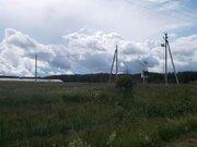 Продам: земля 680 соток, деревня Дошино - Фото 3