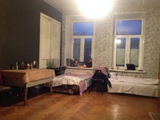 Купить комнату в Санкт-Петербурге - Фото 1