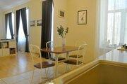 3 ком квартира 118 кв м, метро Восстания, Маяковская - Фото 2