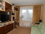1-комнатная квартира в с. Павловская Слобода, ул. Комсомольская, д. 7 - Фото 5