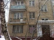 Продаю1комнатнуюквартиру, Москва, м. Тушинская, Лодочная улица, .