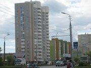 Квартира с хорошим ремонтом в Заозерном - Фото 1