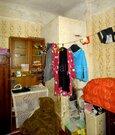 Продажа квартиры, Улица Маскавас, Купить квартиру Рига, Латвия по недорогой цене, ID объекта - 317027971 - Фото 4