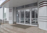 Аренда универсального (торгового) помещения,1347м2. - Фото 1