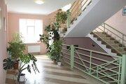 Сложно найти добротную квартиру в центре города Кисловодск? - Фото 4