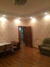 3 комнатная квартира г.Подольск ул.Литейная - Фото 2