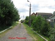 Участок ИЖС 9 соток в д.Семеновское недалеко от Коломны - Фото 2