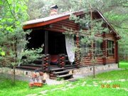 Продам шикарный дом 60 км от МКАД - Фото 2
