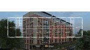 Продажа 2-х комнатной квартиры на Войковской, Арт-Петровский - Фото 2