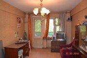 2-х комнатная квартира в Кунцево - Фото 5