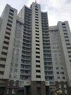 Продается 1х-комнатная квартира в Зелёной роще, ул. Менделеева 128/1 - Фото 1