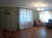 2-х комнатная кв-ра 50 кв.м. на 3/9 дома в г.Егорьевске - Фото 1