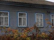 Продажа дома, Роговатое, Старооскольский район - Фото 1