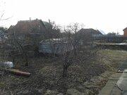 Продается участок Ногинский р-н, д. Большое Буньково - Фото 2