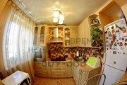 Продажа квартиры, Новокузнецк, Кузнецкстроевский пр-кт. - Фото 4
