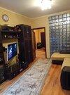 В доме 2008 года постройки продается 2 ком.квартира с евроремонтом - Фото 3