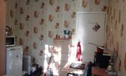 Ликвидная комната в Выборгском районе - Фото 3