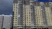 Квартира в монолитно-кирпичном доме, ЖК Новое Бутово - Фото 5