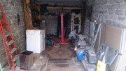 Гараж железобетонный, Продажа гаражей в Нижнем Новгороде, ID объекта - 400033052 - Фото 2