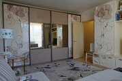 Однокомнатная квартира с дизайнерским ремонтом в ЖК Мечта (11 квартал) - Фото 2