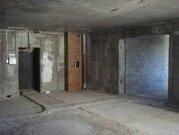 Продаю 4-х комнатную квартиру Ленинский проспект д.111 кор.1 - Фото 3