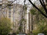 Продается 1 комнатная квартира в ЖК Виноградный - Фото 5