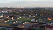 Продаю участок 20 соток в д. Большое Петровское.