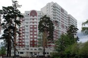 Продается 1 -ком квартира в г. Пушкино, ул. 2-ая Домбровская д. 27 - Фото 2