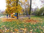 Продаю 4к квартиру в г.Ивантеевка Московская область - Фото 2