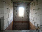Продается просторный каменный дом 200 кв.м, на участке 14 соток - Фото 3