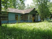 Продажа участка 25 га под базу отдыха (бывший пионерский лагерь) - Фото 5