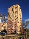 2 к. квартира по адресу: Щелково, ул. Первомайская 5 к2 - Фото 1
