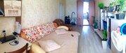 1-к квартира с ремонтом и мебелью - Фото 3