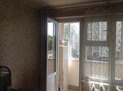 Квартира на Беловежская 55 - Фото 2