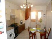 Продаю двухкомнатную квартиру Ермолаева, 1 - Фото 1