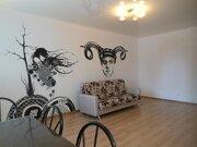 Cдам 1-комнатную квартиру на трк Иремель - Фото 3