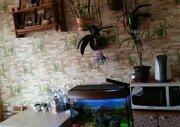 Продам 1-ком кв. центр, Раменское, Красноармейская, 27а - Фото 3