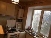 Продаётся 2-к квартира ул. Мира 19 - Фото 3