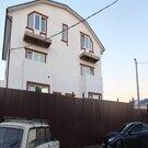 Срочно продается 2-х комнатная квартира - Фото 2
