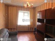 Продажа дома, Яя, Яйский район, Осоавиахимовский пер. - Фото 2