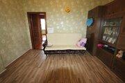 Просторная трехкомнатная квартира на микрорайоне Гигант - Фото 4
