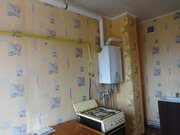 1 ком квартира в Дубовом