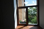 138 000 €, Продажа квартиры, Dzirnavu iela, Купить квартиру Рига, Латвия по недорогой цене, ID объекта - 313458464 - Фото 3