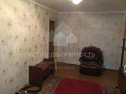 Продается 2-к Квартира ул. Козлова - Фото 2
